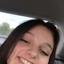 Adria B. - Seeking Work in Colton