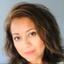 Ruby G. - Seeking Work in Alpharetta