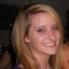 Emily H. - Seeking Work in Cary