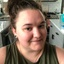 Antoinette L. - Seeking Work in Palm Bay