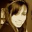 Gina C. - Seeking Work in Cary