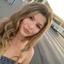 Ivana S. - Seeking Work in San Mateo