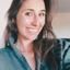 Sarah L. - Seeking Work in Newport Beach