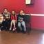 The Abreu Family - Hiring in Orlando