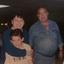 The Nikfir Family - Hiring in Pooler