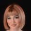 Caroline M. - Seeking Work in Garland