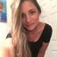 Laura G. - Seeking Work in Glen Allen