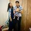 The Baheti Family - Hiring in Redwood City