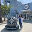 Vanessa F. - Seeking Work in Beverly Hills
