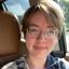 Amelia D. - Seeking Work in Denton