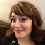 Tara M. - Seeking Work in Hillsborough Township