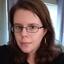 Elizabeth G. - Seeking Work in Newington