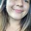 Brittany N. - Seeking Work in Oviedo