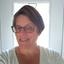 Michelle J. - Seeking Work in Sedro-Woolley