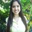 Laura C. - Seeking Work in Scarsdale