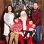 The Lazar Family - Hiring in Renton