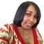 Sasha R. - Seeking Work in Passaic