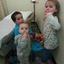 The Claypool Family - Hiring in Mountlake Terrace