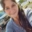 Angela B. - Seeking Work in McCalla