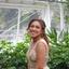 Allison M. - Seeking Work in Glendale Heights