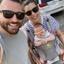 The Samia Family - Hiring in Houston