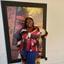 Lazahria H. - Seeking Work in Jacksonville