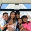 The Gascon Family - Hiring in Colorado Springs