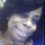 Beverly S. - Seeking Work in Atlanta