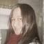 Eloisa R. - Seeking Work in Mamaroneck
