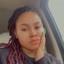Mariyah M. - Seeking Work in Houston