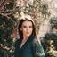 Kailee H. - Seeking Work in Austin