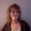Vicky D. - Seeking Work in Ephrata