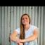 Paige S. - Seeking Work in Walla Walla