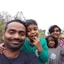 The Thiagarajan Family - Hiring in Morgan Hill