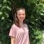 Laura V. - Seeking Work in Delmar