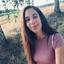 Taneshia  B. - Seeking Work in El Paso