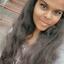 Seethalakshmi G. - Seeking Work in Houston