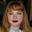 Kristen A. - Seeking Work in Fairfield