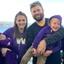 The Neste Family - Hiring in Seattle