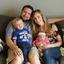 The De Poy Family - Hiring in Milliken