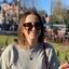 Courtney  H. - Seeking Work in Thousand Oaks
