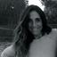 Susan M. - Seeking Work in Arvada