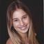 Lauren H. - Seeking Work in Franklin