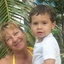 Lucia P. - Seeking Work in Coral Springs