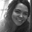 Samantha G. - Seeking Work in Harrison