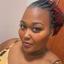 Kendra J. - Seeking Work in Lithia Springs