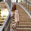Stephanie A. - Seeking Work in Boca Raton