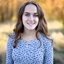 Anessa M. - Seeking Work in Scappoose