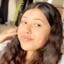 Marisol M. - Seeking Work in Oxnard