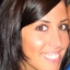Kate G. - Seeking Work in East Northport